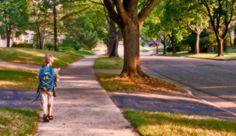 How to Make School Better for Boys - Christina Hoff Sommers - The Atlantic Walk To School, Make School, School Stuff, Andrew Cohen, Teaching Boys, Kids Learning, Boy Walking, Gender Issues