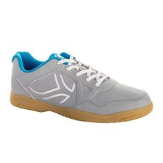 Check out our New Product  BS 710 shoes in lunar blue COD Made for occasional or beginning badminton or squash players.Learning to play badminton at a low price  ₹2,199