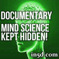 The power of our mind and heart have been found throughout science to have a relevant and undeniable presence. This documentary explains the effects our mind. What happens to us physically when we love and what happens when we stress out?