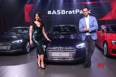 Audi India's 2017 sales up 2% - Social News XYZ