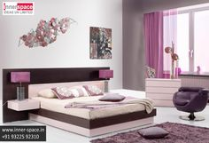 Display the things you love to create spaces that represent you. Modular Furniture, Bed Sets, Create Space, Furniture Manufacturers, Bedding Sets, Rooms, Concept, Spaces, Display