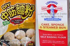Bake for Happy Kids: Liu Sha Bao / Chinese Molten Salted Egg Custard Steamed Buns 流沙包