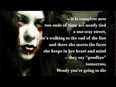 """Concrete Blonde- """"Tomorrow, Wendy"""" day I can play this song on guitar 30 Day Song Challenge, Introvert, Infj, Guitar Songs, Heart And Mind, Her Smile, Music Lyrics, Jukebox, Rock N Roll"""