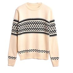 Partiss Womens Argyle Pullover Sweater, S, Apricot Partiss http://www.amazon.com/dp/B00PIQK6BO/ref=cm_sw_r_pi_dp_WH3ivb002WRY4