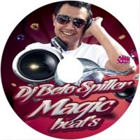 SET MIX - That Power  DJ BETO SPILLER by Dj Beto Spiller on SoundCloud