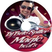SET MIX - That Power  DJ BETO SPILLER by Dj Beto Spiller on SoundCloud