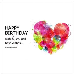Happy Birthday To You Happy Birthday Wishes Nephew, Free Happy Birthday Cards, Happy Birthday Love, Facebook Birthday Cards, Partner Quotes, Sister Quotes, Niece And Nephew, For Facebook, Birthdays