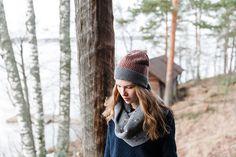 Ornamon Design Joulumyyjäisistä löytyy niin muotia, asusteita ja koruja, kodin sisustusta kuin lifestyle-tuotteitakin koko perheelle. Tapahtuma järjestetään Helsingin Kaapelitehtaalla 4.-6.2015. #design #joulu #designjoulumyyjaiset #joulumyyjaiset #kaapelitehdas #christmas #helsinki #finland #event #interior #minimalism #graphic #selected #accessories #fashion #familyevent #ornamo #alinapiu #accessoriesdesignjoulumyyjäiset #designjoulumyyjaiset Helsinki, Winter Hats, Design, Collection, Fashion, Moda, Fashion Styles, Fashion Illustrations