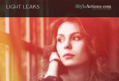 42 Ps Actions Mega Collection – Only $29 | InkyDeals
