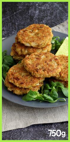 Best Ideas For Weight Watchers Recettes Pois Chiches Healthy Drinks, Healthy Eating, Main Dishes, Side Dishes, Food Website, Batch Cooking, Weight Watchers Meals, Vegan Recipes, Veggies