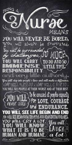 Personalized Chalkboard Nurse Rules - Subway Sign Art Print - Wall Art on Etsy, SOOO true! Nursing Career, Nursing Tips, Funny Nursing, Nursing Programs, Nursing Articles, Nursing Notes, Lpn Programs, Ob Nursing, Nursing Graduation