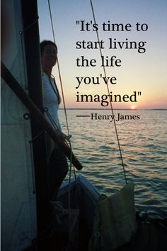 What inspires you? Find out on an Outward Bound sailing course with the Hurricane Island Outward Bound School. Florida and Maine. hiobs.org