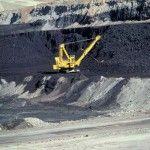 Adani's Australian coal mine project may wipe out aboriginal Wangan and Jagalingou people
