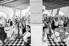 Juan y Natalia | Fotografía de boda en Alicante | Orlando Pedrós