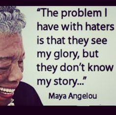Super Quotes About Strength Women Motivation Maya Angelou Ideas Best Inspirational Quotes, Great Quotes, Motivational Quotes, Awesome Quotes, The Words, Wisdom Quotes, Quotes To Live By, Quotes Quotes, Funny Quotes