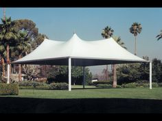 Learn about our unique Mega Tents for large corporate u0026 personal events of any kind. Tentnology has been a world leader in tent manufacturing since & Octagon tent big tent party tent event tent | tent | Pinterest ...