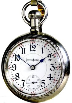 how much are old pocket watches worth pocket watch. Black Bedroom Furniture Sets. Home Design Ideas