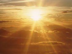 राजधानी पटना तथा इसके आसपास क्षेत्रों में मंगलवार सुबह आसमान साफ है और खिली हुई धूप निकली। इस बीच सोमवार को हुई बारिश के कारण तापमान में गिरावट दर्ज की गई