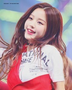 K-Pop Babe Pics – Photos of every single female singer in Korean Pop Music (K-Pop) Asian Woman, Asian Girl, Yu Jin, Woo Young, Japanese Girl Group, Jang Wooyoung, K Idols, Kpop Girls, Korean Girl