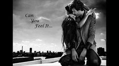 Kem - Can You Feel It
