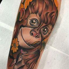 Follow  @savepaperinkme @animateyourtattoo  @animateyourphoto @lsdartdaily $10 Dollar Animations Limited Time Admin - @justinwhittonart  Shipping Worldwide on all products click the link in our bio!  Artist- @brianflorestattoo  #tattoo #neotradsub #neotraditionaltattoo #neotraditional #europe #inked #tattooart #tattooworkers #inkstagram #tattoos #newtraditional #new #neotattoo #traditionaltattoo #tattooflash #inkig #instagood #toptattoo #tattoocommunity #realtattoos #tattooculture…
