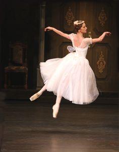 la sylphide ballet - Google Search