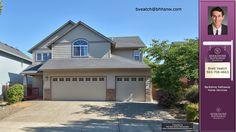 Brett Veach's listing at 329 E Myrlewood Court, Newberg Oregon