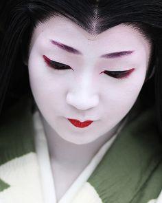 Japan | por momoyama