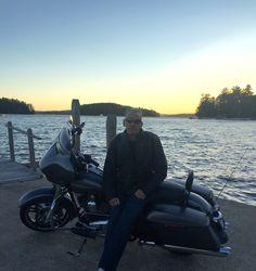 Lakes, Motorcycle, Vehicles, Cars, Motorcycles, Vehicle, Motorbikes, Tools