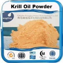 New dosage form of krill oil-Krill oil powder Dosage Form, Krill Oil, Oatmeal, Powder, Food, The Oatmeal, Face Powder, Rolled Oats, Essen