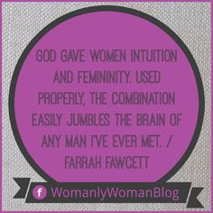 womanly strength quotes