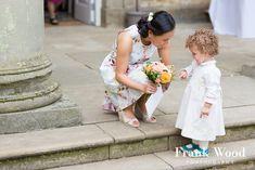 Compton Verney Wedding Photographer: Bo & Jonny