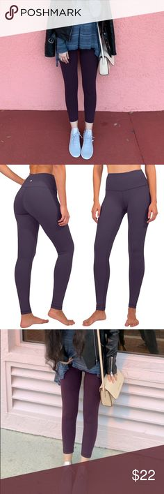 efa31a91c03791 90 Degree By Reflex High Waist Interlink Leggings 90 Degree By Reflex High  Waist Interlink Leggings