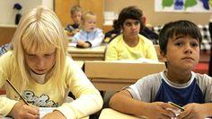 Finlandia, conocida por contar con uno de los mejores sistemas educativos del orbe, prepara un cambio radical con el que espera mejorar la calidad de sus escuelas: la abolición de las distintas materias.