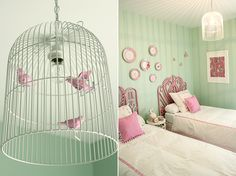 quarto rosa 4