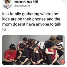 mom tae talk to me