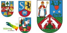 Gefördert von Kultur Landstrasse Währing, Simmering, Donaustadt
