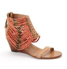 boho shoes - Поиск в Google
