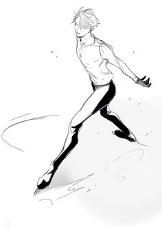 Victor <3