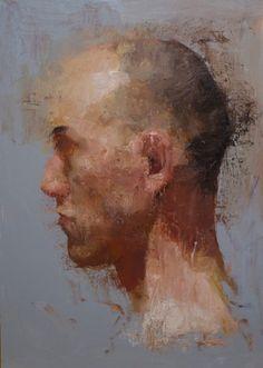 Artodyssey: Amazing Artist Sam Kim (Korean: 1981)