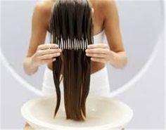 Bambumla Doğal Saç Bakımı Yapıyoruz - http://bambum.com.tr/blogdetay-44--Bambumla-Dogal-Sac-Bakimi-Yapiyoruz-Blog-detayi.html#
