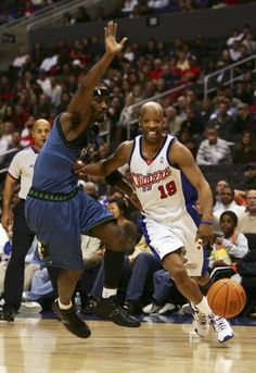 Point guard is one of the most significant positions on the floor in the NBA . Shooting guard, small forward, power forward and center all carry great importance as well, but having . Power Forward, Sam Cassell, James Naismith, Clyde Drexler, Shooting Guard, American Sports, Playgrounds, All Star, Converse