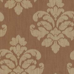 Best prices and free shipping on Kravet. Search thousands of wallpaper patterns. Swatches available. Item KR-W3136-412.