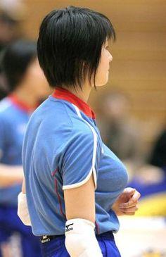 Yahoo!検索(画像)で「木村沙織」を検索すれば、欲しい答えがきっと見つかります。 Asian Cute, Sexy Asian Girls, Female Volleyball Players, Sporty Girls, Sports Stars, Beautiful Asian Women, Athletic Women, Female Athletes, Sports Women