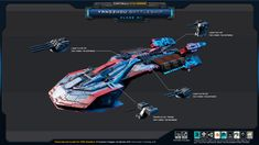 NEXTGEN - Yangzhou BattleShip - Class XII 3D asset Yangzhou, 3d Assets, Unreal Engine, Albedo, Battleship, Model, Scale Model, Models