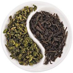 Pour le petit-déjeuner, vous êtes plutôt thé vert ou thé noir ? #thévert #greentea #thénoir #blacktea #thesdelapagode
