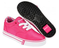 11 beste afbeeldingen van heelys Meisjes schoenen, Skate