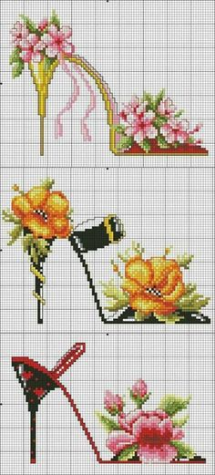 Cross Stitch Letters, Cross Stitch Boards, Cross Stitch Tree, Simple Cross Stitch, Cross Stitch Flowers, Wedding Cross Stitch Patterns, Easy Cross Stitch Patterns, Cross Stitch Designs, Cross Stitching