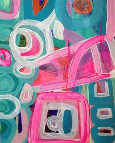 Untitled 2 Allison Holdridge