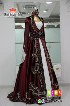 Abaya Fashion, Indian Fashion, Lovely Girl Image, Afghan Dresses, Hijab Fashion Inspiration, Medieval Dress, Wedding Dress Trends, Fantasy Dress, Embroidery Dress